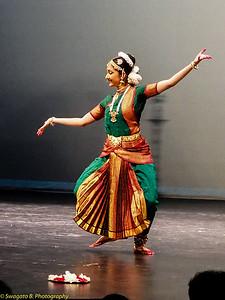 Navarathna-2