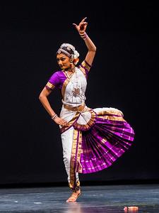 Yuva_Bharati-6